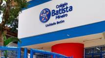 Duas escolas particulares de Betim têm autorização para retorno às aulas