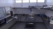 Betim renova mobiliário e equipamentos das UPAs e SAMU
