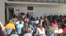 Veja as vagas de emprego disponíveis no Sine Betim para quinta-feira (29), sexta-feira (30) de agosto e segunda-feira (2) de setembro