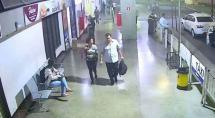 Homem confessa ter matado mulher que desapareceu após sair da rodoviária em BH, diz polícia