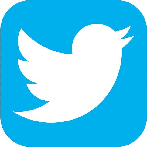 Twitter Clic Betim